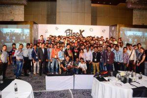 BlogX New Delhi