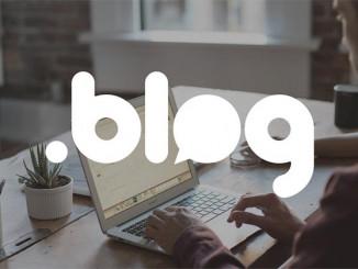 .blog domain names