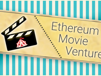 Ethereum Movie