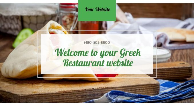 Greek.Restaurant, and other domain names