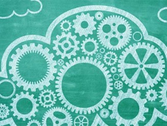 Greening the Cloud - Green web hosting
