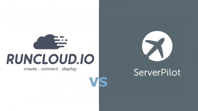 RunCloud vs ServerPilot